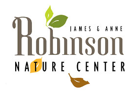 James and Anne Robinson Nature Center